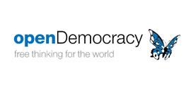 open-democracy